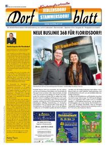 dorfblatt-49-web