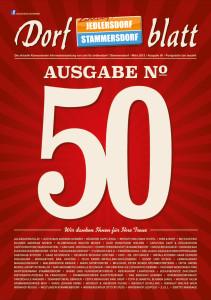 dorfblatt-50-web