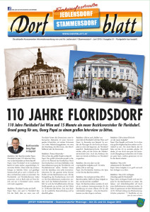 dorfblatt-51-web
