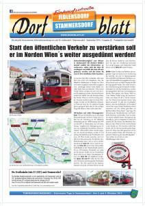 dorfblatt-52-web