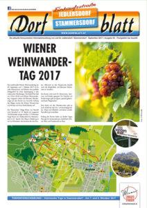 dorfblatt-60-web