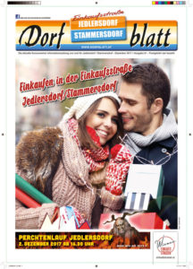 dorfblatt-61