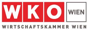 wko-logo
