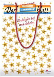 dorfblatt-53-web