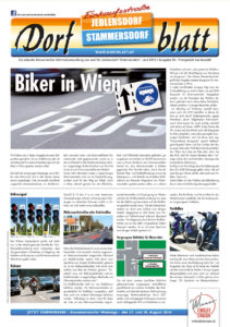 dorfblatt-55-web