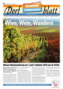 dorfblatt-56-web