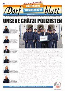 dorfblatt-58-web