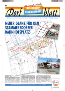 dorfblatt-62