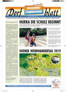 dorfblatt-68