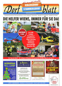 dorfblatt-69-web