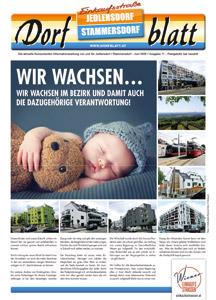 dorfblatt-71-web