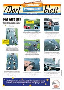 dorfblatt-65-web